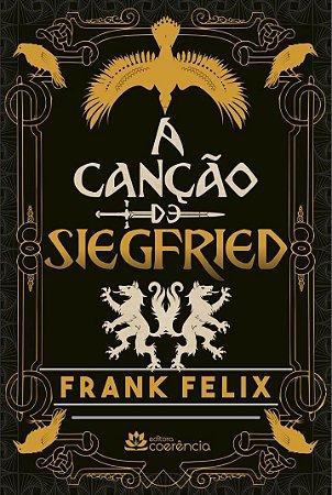A canção de Siegfried