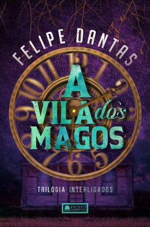 A vila dos magos