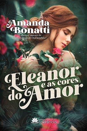 Eleanor e as cores do amor