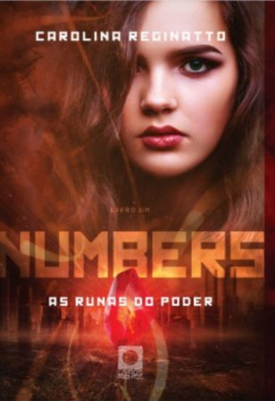 Numbers - As runas do poder