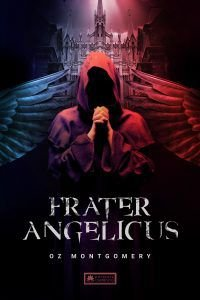 Frater Angelicus