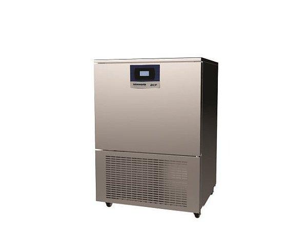 Ultracongelador Profissional Modelo BCF 07
