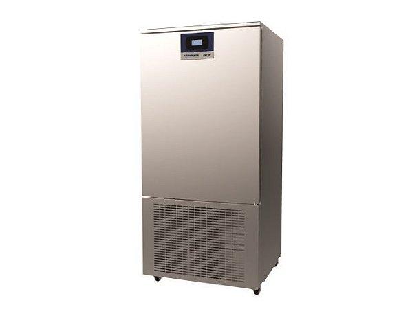 Ultracongelador Profissional Modelo BCF 14
