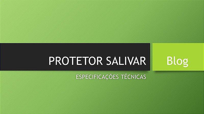 A IMPORTÂNCIA DO PROTETOR SALIVAR NO INVERNO