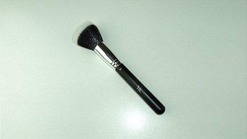 Pincel tipo brocha para blush importado Primark