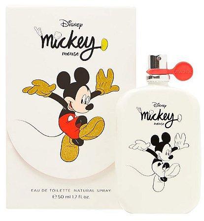 Perfume Infantil Mickey Mouse Zara