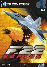 F22 Raptor - PC