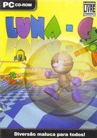Luna - C - PC