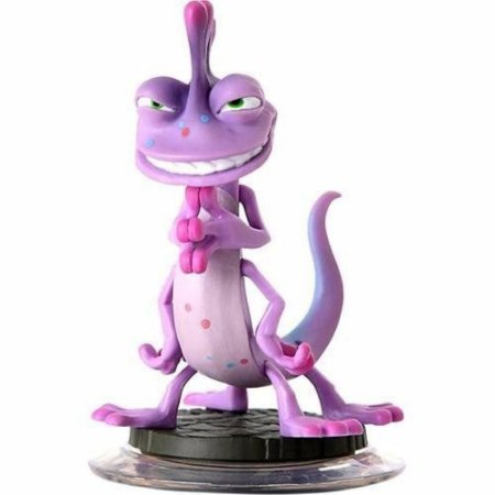 Disney Infinity - Personagem Individual - Randy