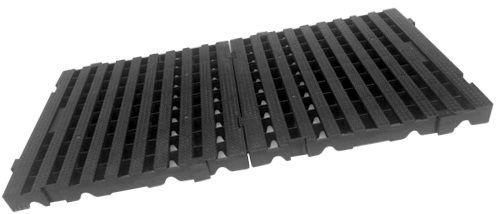 Estrados / Palete / Pallets Em Plástico 50 X 50 X 5 cm