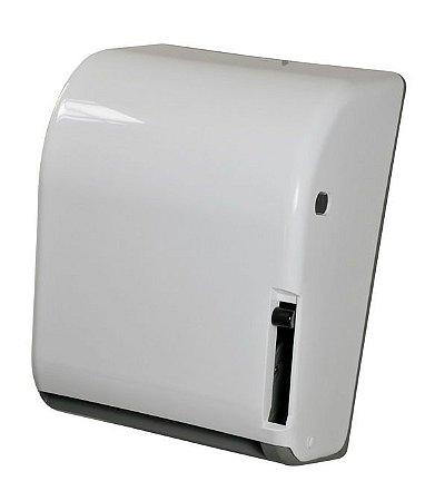 Toalheiro injetado em plástico ABS - Cod. N17