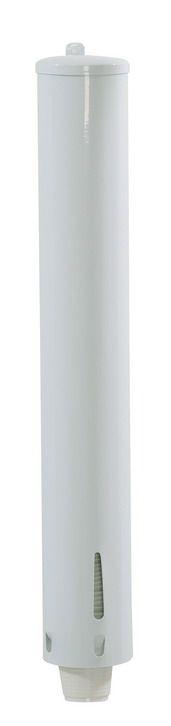 Porta Copo redondo em esmaltado para copo de Café (50L) - Cod. A23