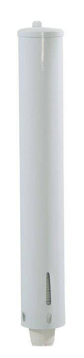 Porta Copo esmaltado para copo de água (180/200) ML - Cod. A24
