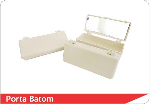 Porta Batom. Código SK 19D14