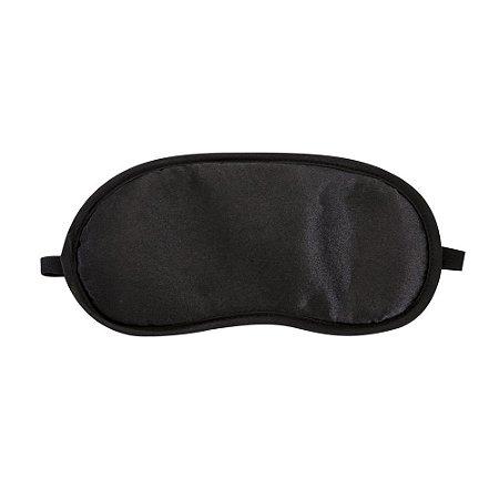 Máscara de olhos para dormir. Cód. SK12933