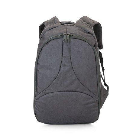 Mochila Cargo Dupla Face para Notebook. Cod. SK 13558