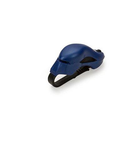 Porta Óculos Plástico. Cod. SK 13457
