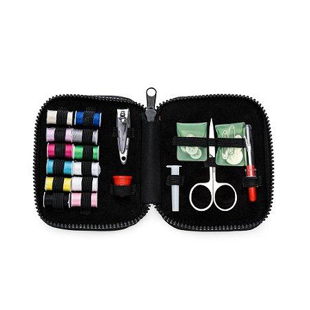 Kit Costura. Cod. SK 6548