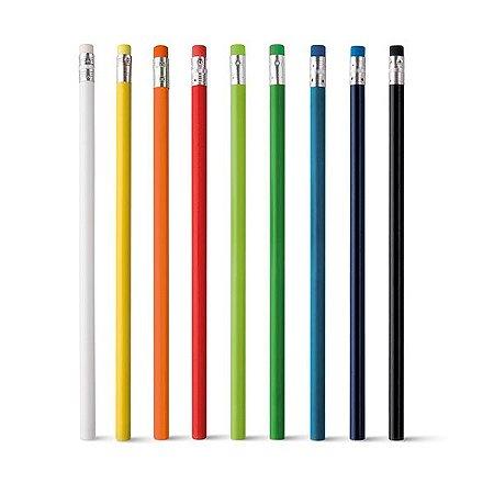 Lápis. Unidade: 1 dúzia de lápis. ø7 x 190 mm. Cód.SPCG91736