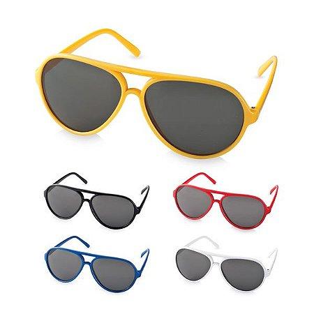 Óculos de sol. Proteção de 400 UV. Cód.SPCG38250