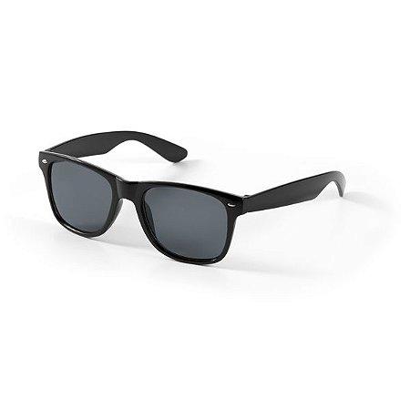 Óculos de sol. Proteção de 400 UV. Cód.SPCG98313