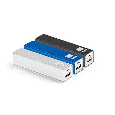 Bateria de lítio. Capacidade: 1.800 mAh. Cód.SPCG97376