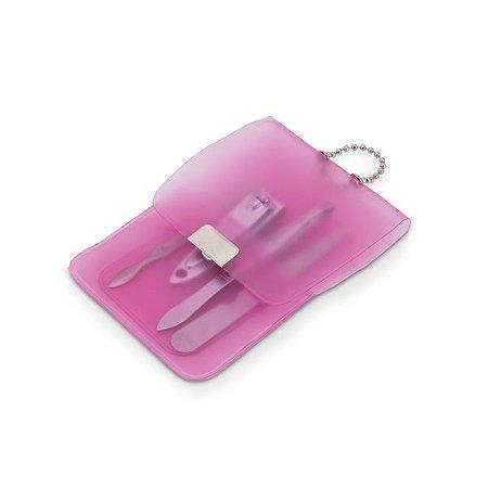 Kit de Manicure. Cód. SPCG94857