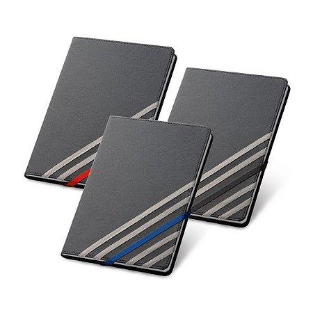 PLOT Caderno capa dura. Cód. SPCG93790