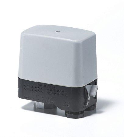 031E022566 Pressostato CS FP (4 a 12) DA (1 a 1,5) 1/4'' Danfoss