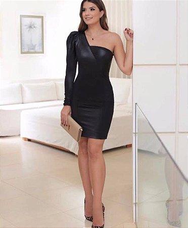 Vestido Cirre Alicia