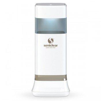 Esterilizador Ultravioleta SS-2002