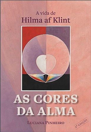 As Cores da Alma (e-book)