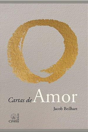 Cartas de Amor (e-book)