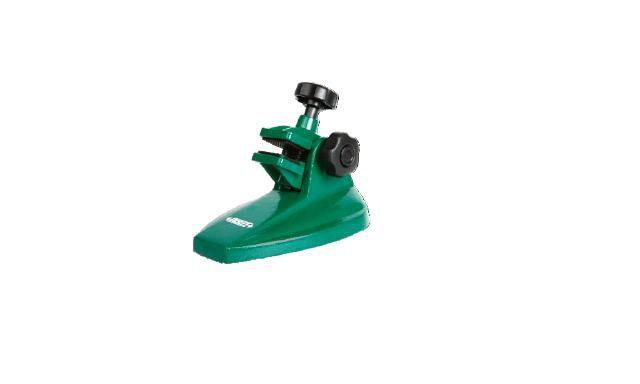 Suporte para Micrometro Externo até 100mm Insize 6301