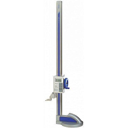 Traçador de Altura Digital ABSOLUTE 600mm 0,01mm HDS Mitutoyo 570-314