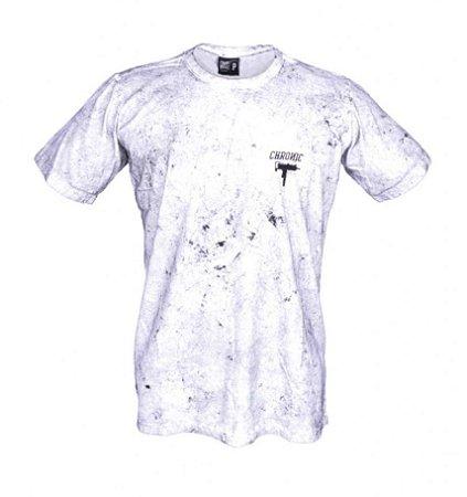 Camiseta Lav CHR-2