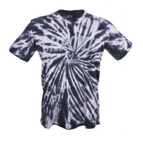 Camiseta CHR - 15