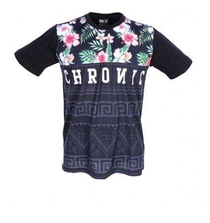 Camiseta Ethinic 799