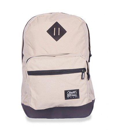 MOCHILA BASIC COLOR BAG V2