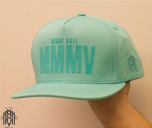 BONE MMMV / 18