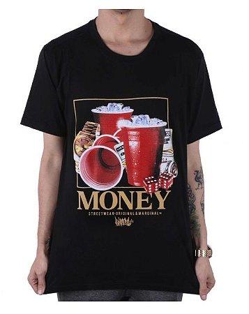 Camiseta 1597 Chronic