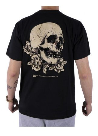 Camiseta 1598 ACX Chronic