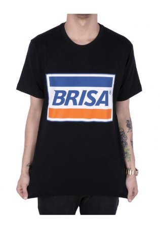 Camiseta Brisa Chronic