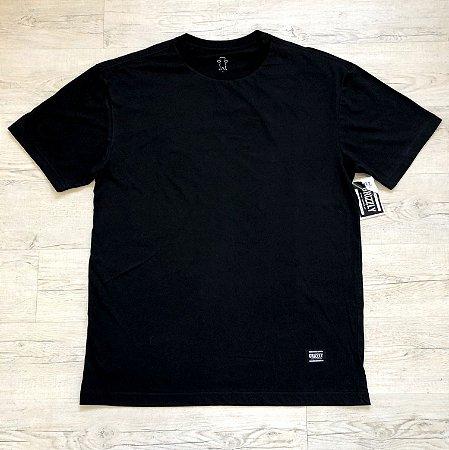 Camiseta GRIZZLY Basic