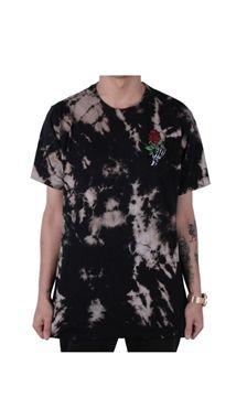 Camiseta CHR 1653 AFB