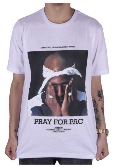 Camiseta 1676 AET CHR