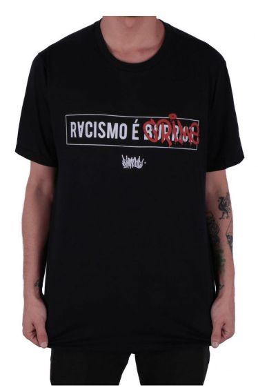 Camiseta CHR 1756 AHM