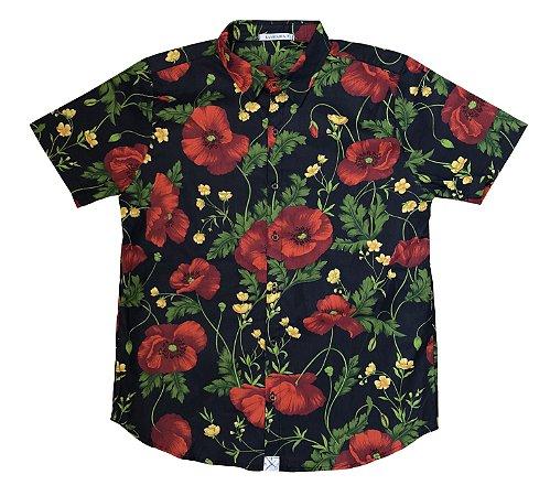 Camisa Holambra