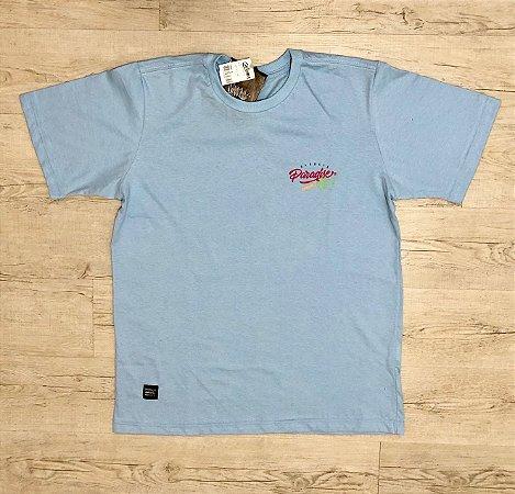 Camiseta CHR 1719 AGZ