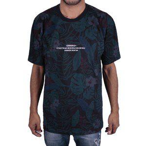 Camiseta Chronic 1311